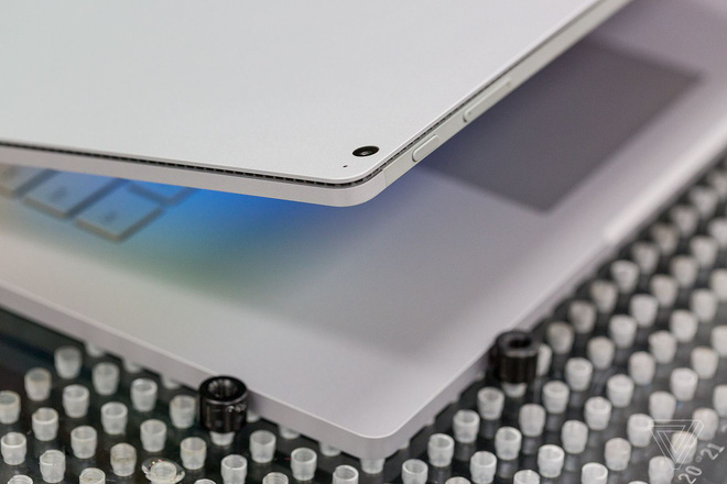 surface-book-8