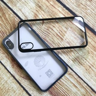 ốp vucase iphone xsmax